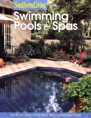 Best Swimming Magazine