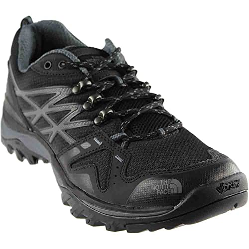 The North Face Mens Hedgehog Fastpack GTX Hiking Shoe