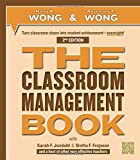 Education Classroom Management