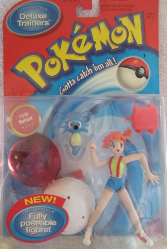 pokemon brock figure - 3