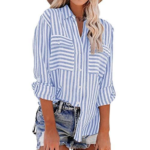 Sweatshirt Womens t Shirt Dresses for Women Black Crop Top Quarter Zip Pullover Men Tie Dye Sweatshirt Sweatshirts Nursing Tops for Women Breastfeeding Womens Quarter Zip Pullover(Blue,XL)