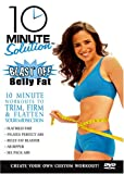 x positions - 10 Minute Solution: Blast Off Belly Fat