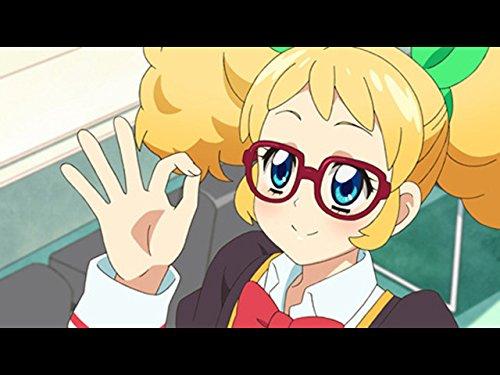第55話 合い言葉はオケオケオッケー☆