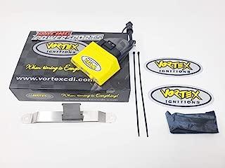 2009-2019 Yamaha YFZ450R YFZ 450R HiFlo Oil Filters Pack of 9