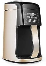 BMMMZ Soja Domestique Lait Machine Timing Haute Vitesse soja Lait Maker Lait de soja entièrement Automatique Machine