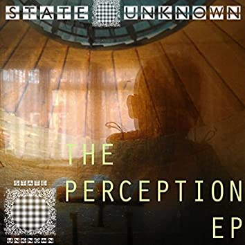 The Perception Ep