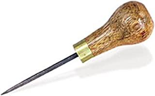 Tandy Leather Craftool Scratch Awl 3217-00 by Craftool ®