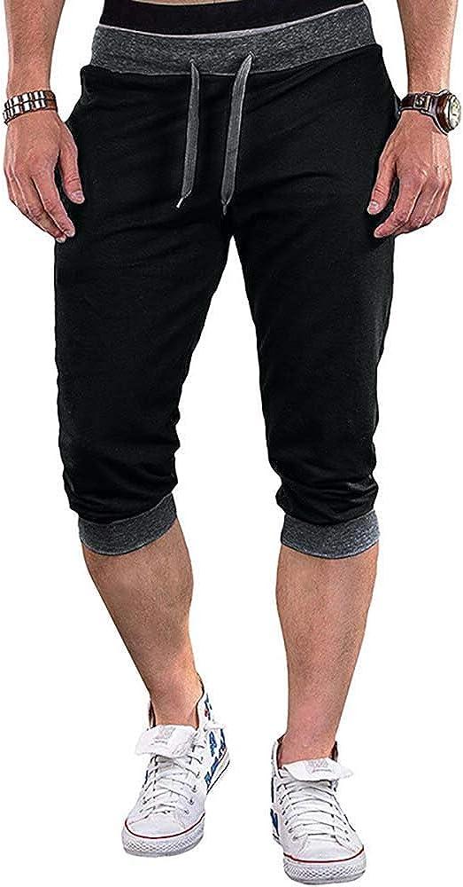 PIQEIR Women Capri favorite 3 Shorts 4 Direct stock discount Long Cargo