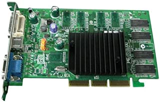 DELL PRECISION 530 ATI RADEON VE GRAPHICS DRIVER FOR WINDOWS