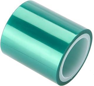Paper Tape, Portable DIY Pendant UV Resin Seamless Craft Paper Tape for Jewelry Metal Frame Tools Making Metal Craft