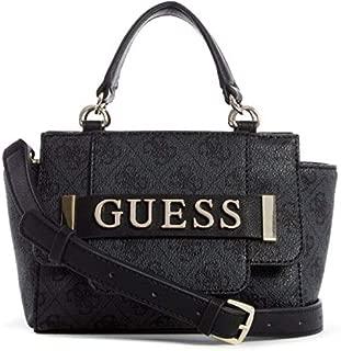 GUESS Womens Mini-Bags, Grey (Cloud) - SG744276