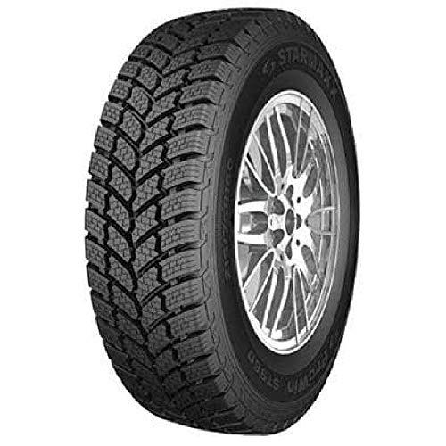 Neumático Starmaxx Prowin st960 195 70 R15C 104/102R TL de invierno para furgonetas