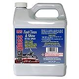 Duragloss 923 Fast Clean and Shine Detail Spray - 1 Gallon