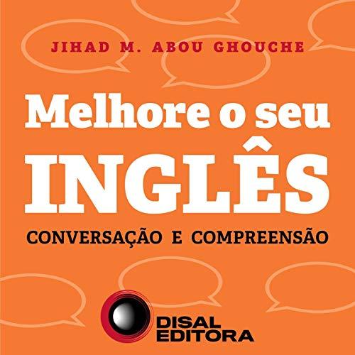 Melhore o Seu Inglês Titelbild