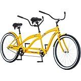26' Kulana Lua Tandem Bike