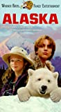 Alaska [USA] [VHS]