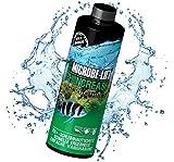 MICROBE-LIFT pH Increase Süßwasser - (Qualitäts-pH-Erhöher für alle Süßwasser Aquarien, erhöht den ph-Wert schnell und sicher auf Ihre gewünschten Werte, enthält zusätzlich Elektrolyte um einen osmotischen Schock bei Tieren zu verhindern, schützt die Schleimhaut und Kiemen Ihrer Fische, Wasseraufbereiter, ausreichend für 9.200 Liter) 473 ml
