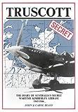 Diary of Australia's Wartime Kimberley Airbase