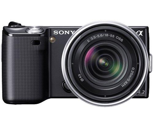 Best Vlogging Cameras Sony