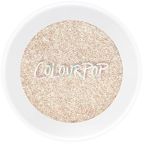 Colourpop Super Shock Cheek - FLEXITARIAN - Highlighter by Colourpop