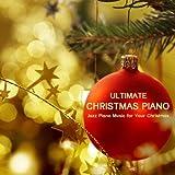 クリスマスソング, ピアノ ジャズ (Christmas Piano)