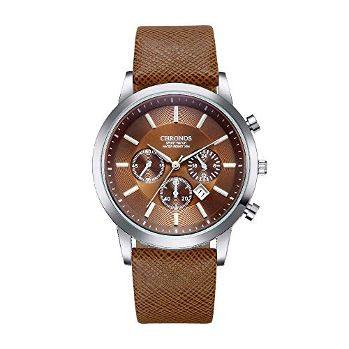 reloj thinner dorado fabricante BLACK MAMUT