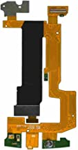 Flex Cable for BlackBerry 9800 Torch Rev. 1
