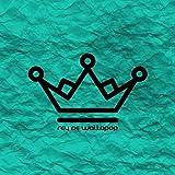 Rey de Wallapop [Explicit]