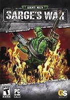 Army Men: Sarge's War (輸入版)