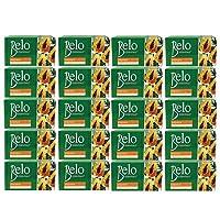 Belo ESSENTIALS Papaya Soap (ベロ エッセンシャル パパイヤソープ) 65g × 20個セット
