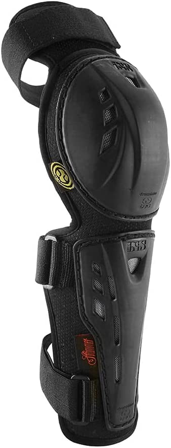 We OFFer at cheap prices NEW before selling IXS Hammer Elbow Guard Black L Protections Unisex Adult