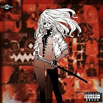 MONSTER (feat. Jamar Rose)