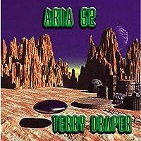 Aria 52