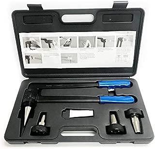 Best pex tube expander tool Reviews