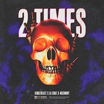 2Times