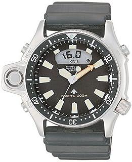 シチズン プロマスター JP2000-08E メンズ腕時計 Aqualand