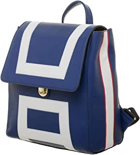 My Hero Academia U.A. High School Mini Backpack
