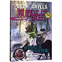 Bear Grylls: Mission Survival 20 (Chinese Edition)