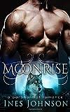 Moonrise (Moonkind Series)
