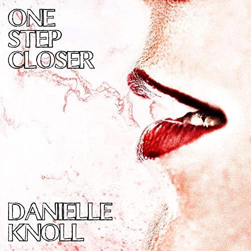 Danielle Knoll