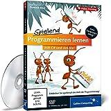 [page_title]-Spielend programmieren lernen (PC+MAC+Linux)