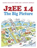 J2EE 1.4: The Big Picture