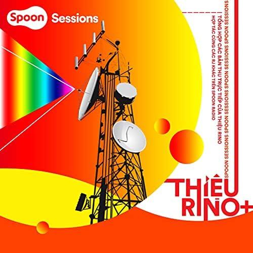 THIEURINO+ feat. Thiệu Rino