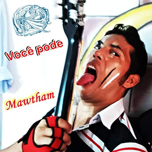 Mawtham