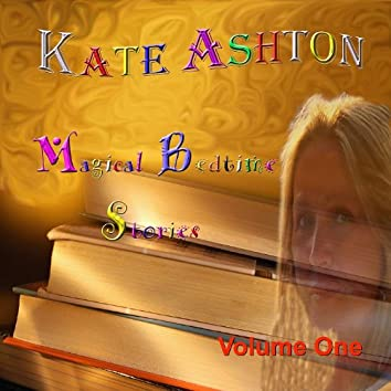 Magical Bedtime Stories Volume 1
