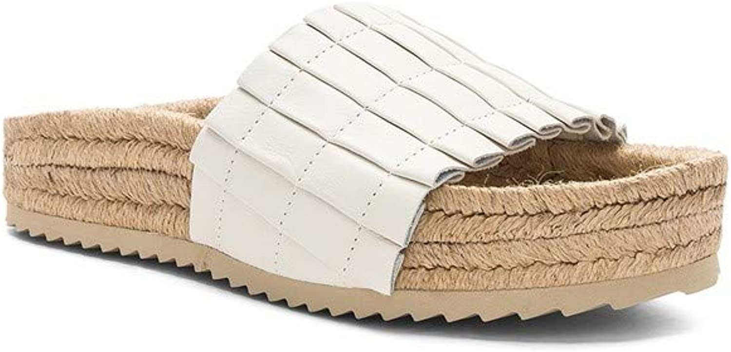 Freepeople Womens Island Time Open Toe Casual Espadrille Sandals