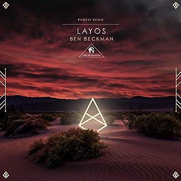 Layos (Phoesy Remix)