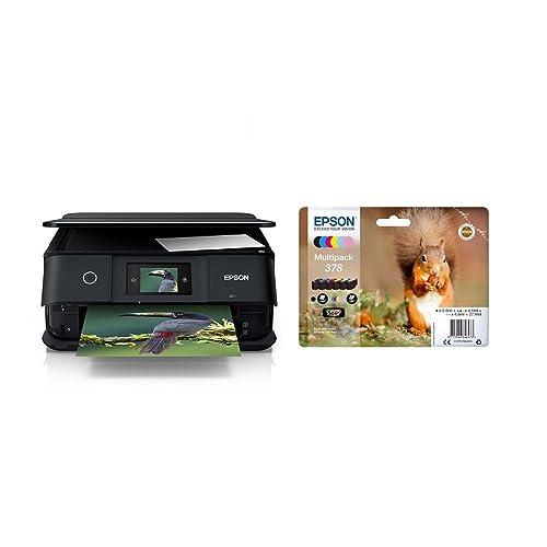 Home Office Printers: Amazon co uk