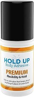 Hold Up Body Adhesive Premium,