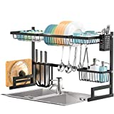 Huolewa Grill Basket Set, 2...